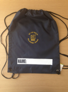 Deluxe Gym Sac